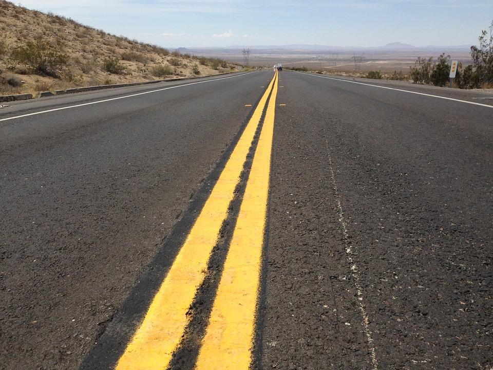 Acidentes fatais com motociclistas crescem 40% em AL