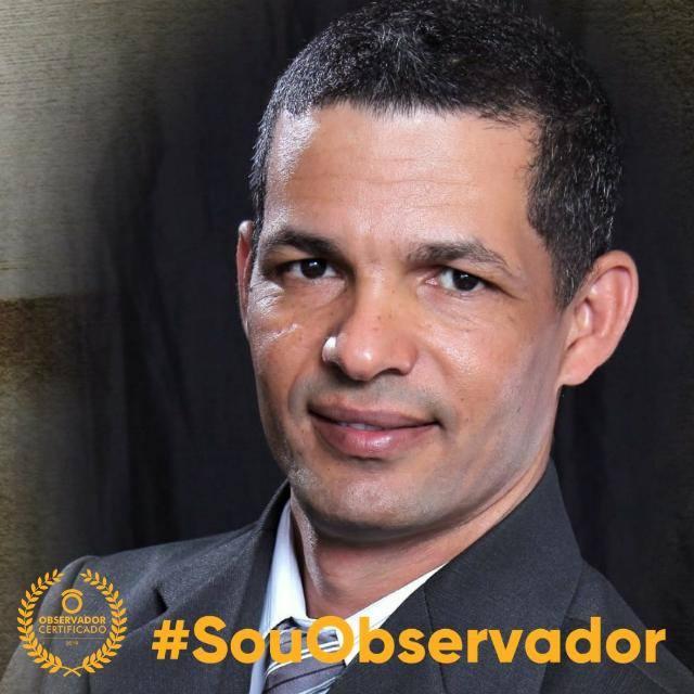 Amilton Alves de Souza
