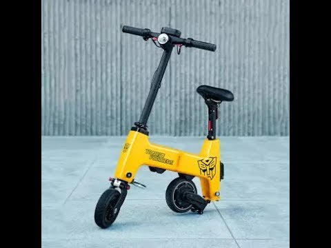 Estudo sugere que bicicletas elétricas podem ser mais perigosas que patinetes e bikes convencionais