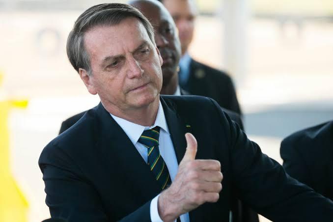 Novas leis de trânsito propostas por Bolsonaro serão votadas só ano que vem
