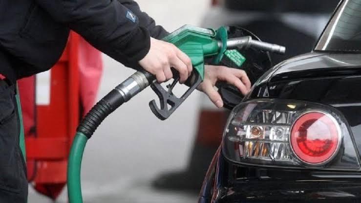 Combustível volta a subir nos postos, segundo dados