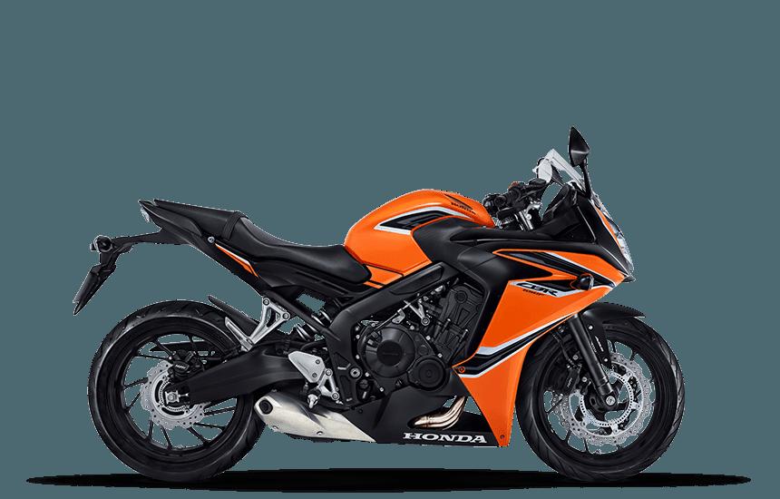 Honda Motos realiza pocket curso de pilotagem defensiva para motociclistas