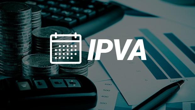 IPVA 2020 fica 3,54% mais barato em São Paulo