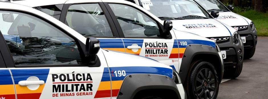 Motoqueiros marcam encontro via web para praticar infrações de trânsito
