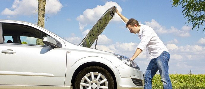 Revisão do carro: qual a sua importância e quando fazê-la?