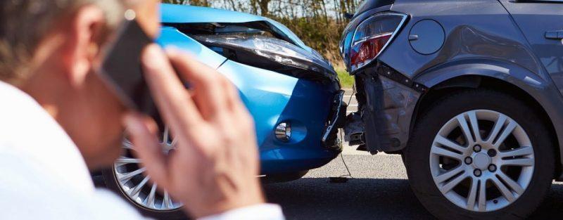 Veja o preço do seguro dos carros mais vendidos em novembro