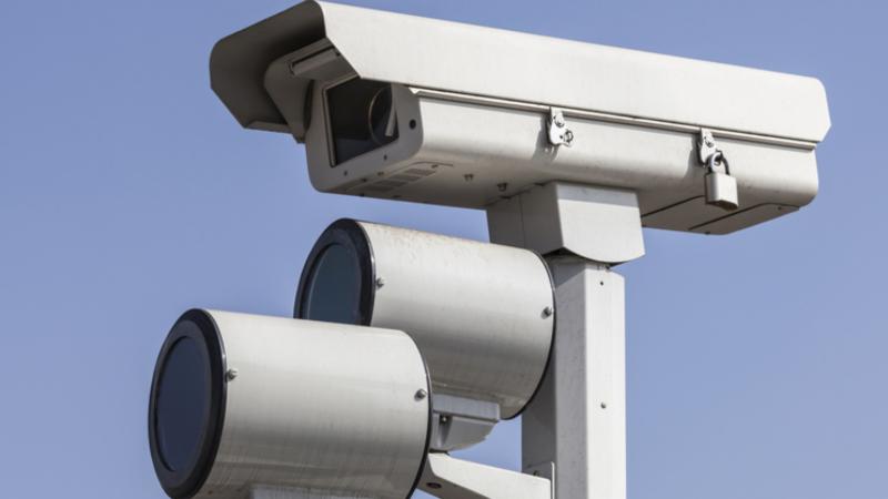 Radar de Velocidade: Principais Dúvidas