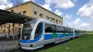 Trens funcionarão em horário diferenciado no dia 31; não haverá operação no dia 1 de janeiro