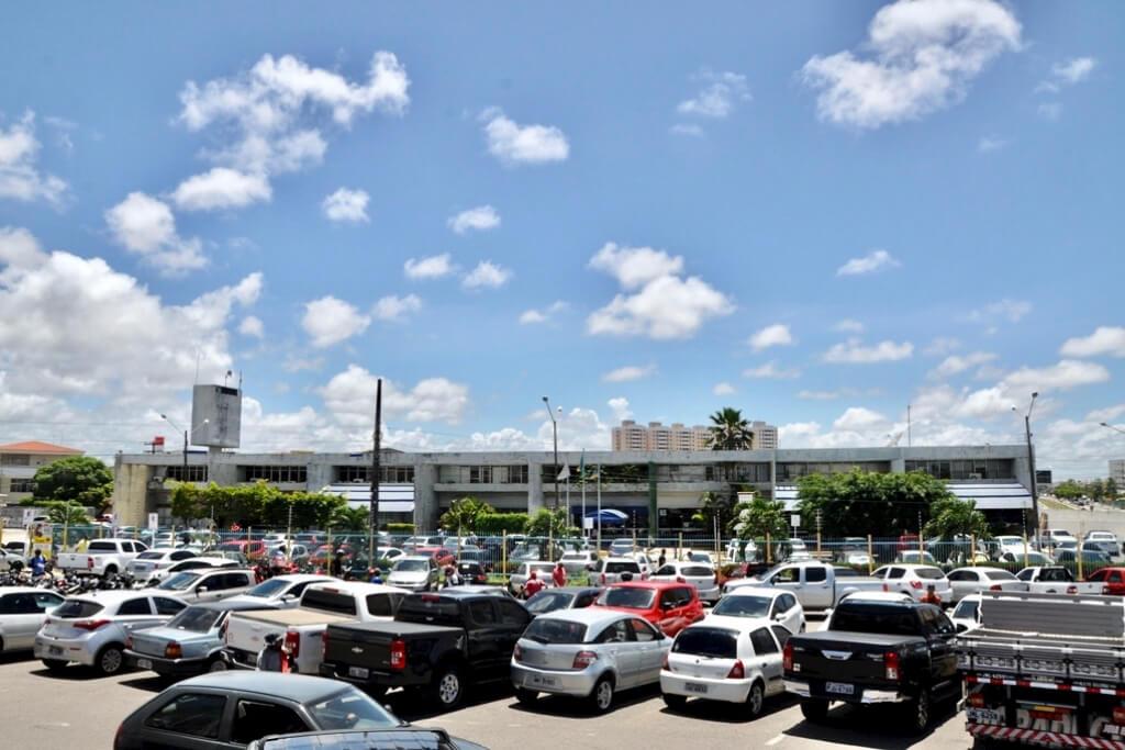 Polícia chama 350 beneficiados com golpe no Detran