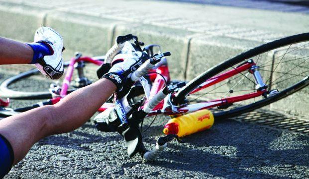 Mortes de ciclistas e motoqueiros crescem em SP
