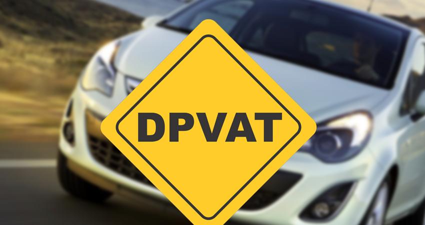 DPVAT: saiba valores e a fraude do seguro obrigatório