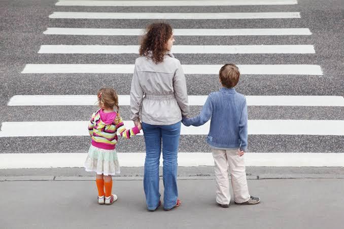 Em MS, 57% das vítimas indenizadas são pedestres