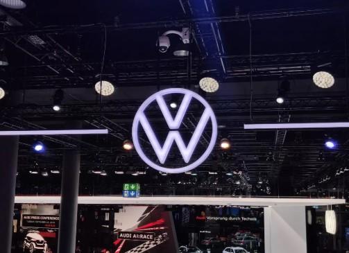 Volkswagen é multada no Canadá por 'dieselgate'