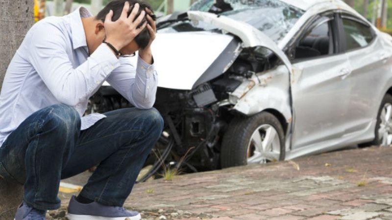 Bahia: Acidentes de trânsito matam mais homens que mulheres