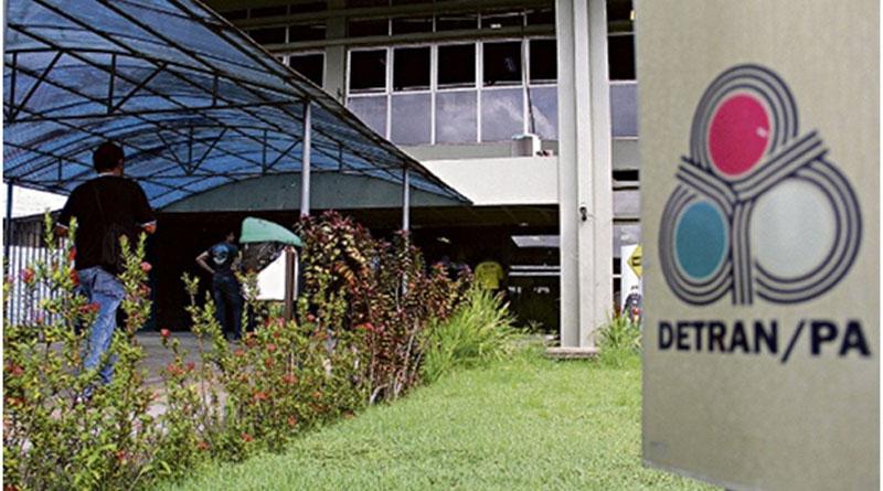 Detran-PA vai investir em segurança viária com financiamento da ONU