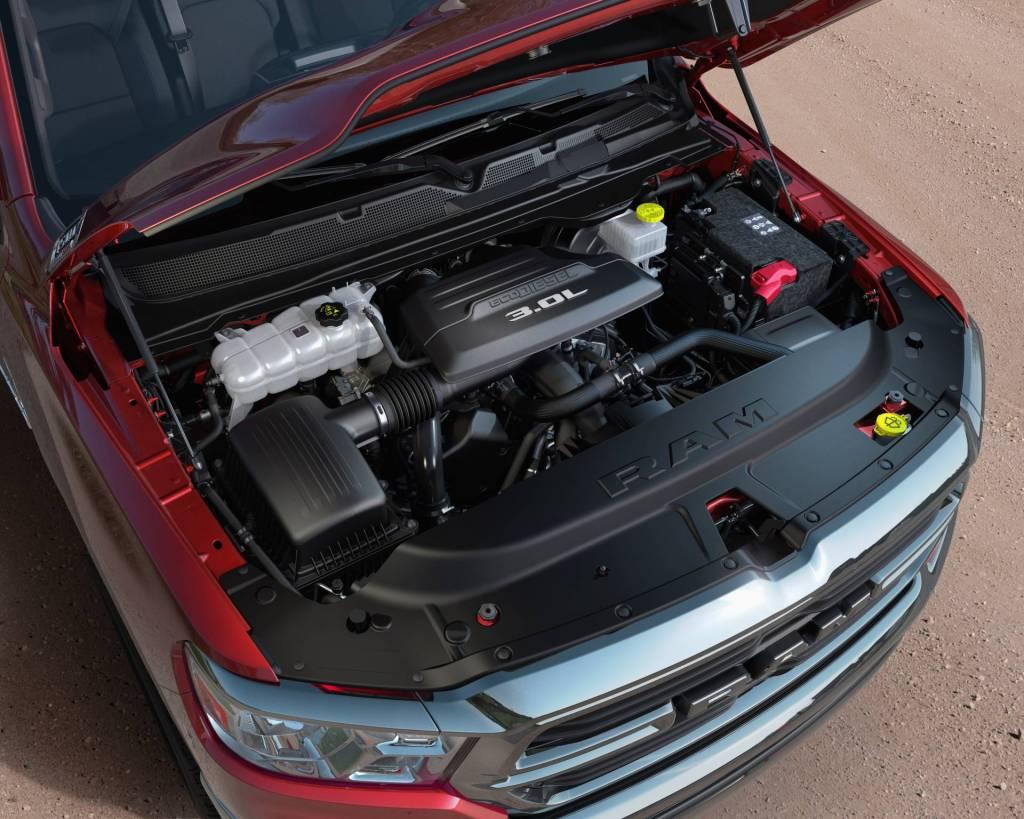 Veja: test-drive em casa e drive-thru de peças