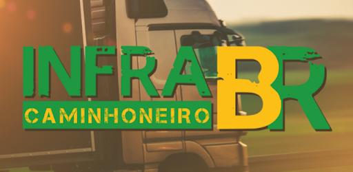Aplicativo InfraBR localiza serviços essenciais