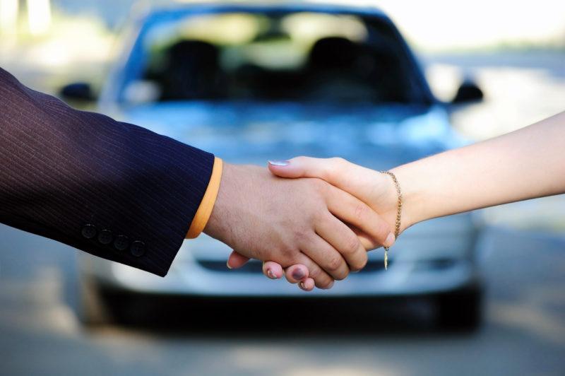 O que devo saber antes de vender meu carro?